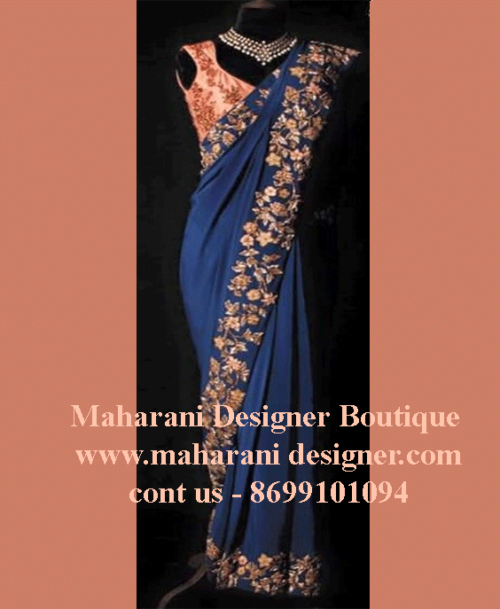 Designer sarees online australia, designer sarees online amazon, designer sarees online myntra, designer sarees online sale, designer sarees online with price, designer sarees online india, designer sarees online shopping, Designer Sarees Online, Sarees online sale.