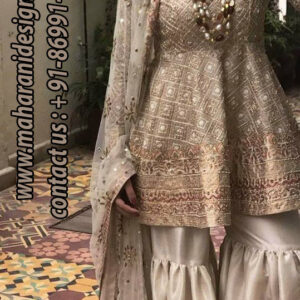 Buy sharara lehenga online, lehenga sharara wear, sharara lehenga dress, sharara lehenga designs with price, sharara lehenga online shopping, sharara lehenga cutting, sharara lehenga online, sharara lehenga designs with price, Sharara Lehenga Designs.