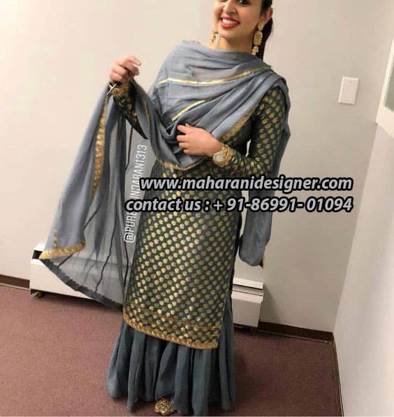 Latest pakistani sharara suit, pakistani sharara suit design, sharara suit pakistani 2017, sharara suit pakistani uk, sharara suit pakistani buy online, sharara suit pakistani online india, sharara suit pakistani online, Maharani Designer Boutique, Sharara Suit Pakistani .