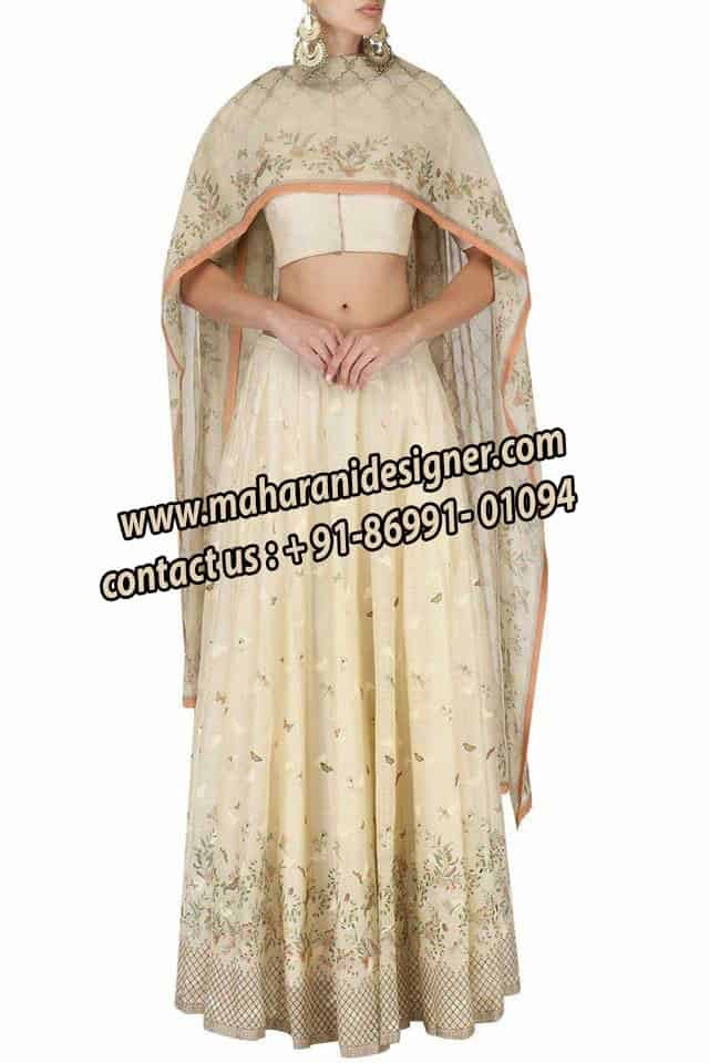 Latest lehenga designs images, simple lehenga designs images, lehenga designs gallery, designer lehenga images for bride, lehenga designs images hd, lehenga designs images with price, simple lehenga choli design images, Maharani Designer Boutique, Simple Lehenga Designs Images.