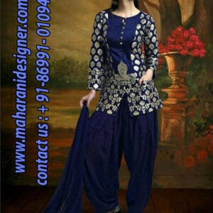 Boutiques In Gurdaspur , Designer Boutiques In Gurdaspur, Boutique In Gurdaspur, Designer Boutiques In Gurdaspur, Maharani Designer Boutique, Top 10 Designer Boutiques In Gurdaspur.