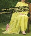 Designer sarees boutique in jaipur, fashion designer boutique in jaipur, designer boutique jaipur rajasthan, Top 10 Designer Boutiques In Jaipur.