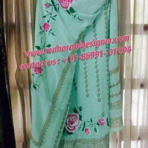 punjabi boutiques in phagwara, Indian boutique in phagwara, boutique in phagwara, boutique in phagwara punjab india, Maharani Designer Boutique, Top Best Boutique In Phagwara.