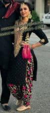 Punjabi salwar suit boutique in phagwara - boutique suits phagwara - boutique shops in phagwara - Maharani Designer Boutique - Top Best Boutique In Phagwara Punjab.