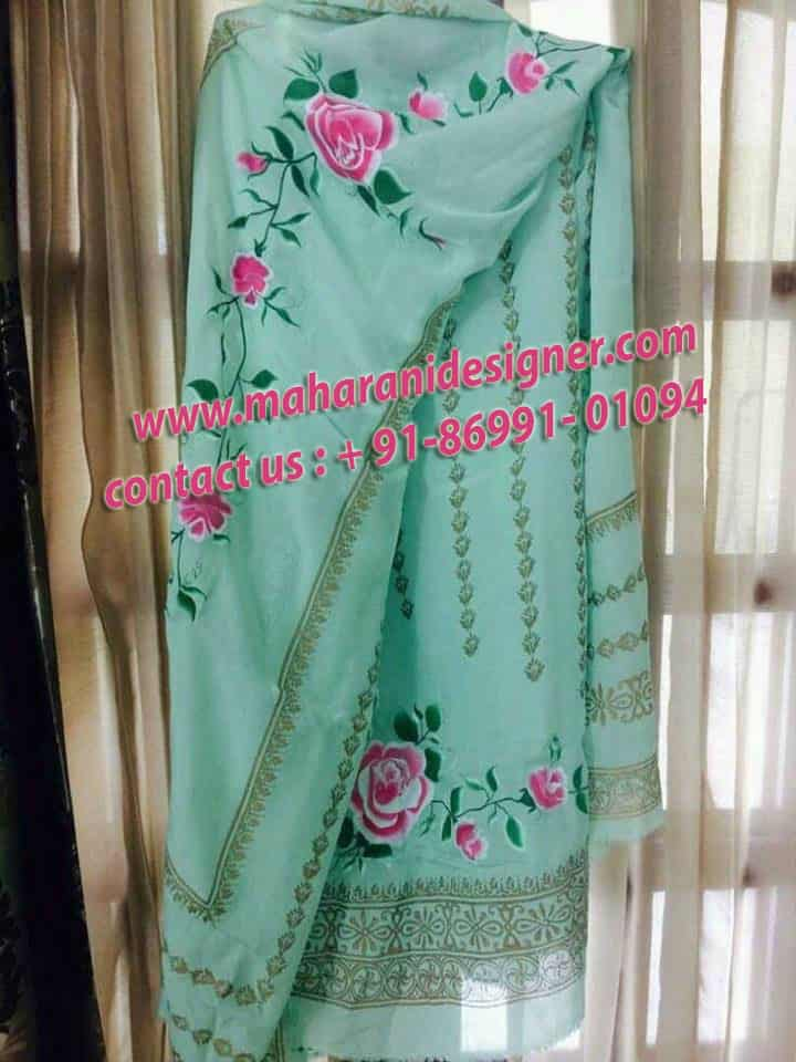 punjabi boutiques in phagwara, Indian boutique in phagwara, boutique in phagwara, boutique in phagwara punjab india, Maharani Designer Boutique, Top Best Boutique In Phagwara.