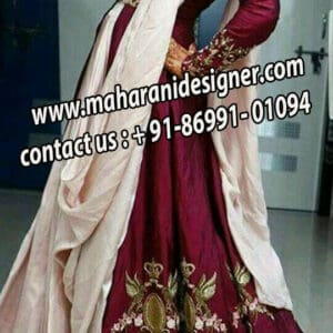 Famous boutiques in bhopal, online boutiques in bhopal, best designer boutiques in bhopal, list of boutiques in bhopal, Top Boutique In Bhopal.