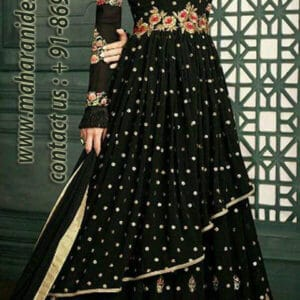 Names of top boutiques in india, top 10 fashion boutiques in india, top 10 designer boutiques in india, top boutiques in south india, top bridal boutiques in india, top ten boutiques in india,top fashion boutiques in india, top boutiques in indianapolis, Maharani Designer Boutique, Top Boutiques In India.