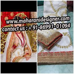 Boutique in lodhi, boutiques in lodhi, designer boutiques in lodhi, Famous Designer Boutiques, Designer Boutiques In Ludhiana Punjab India , Salwar Suit, Top Famous Designer Boutiques In Ludhiana Punjab India.