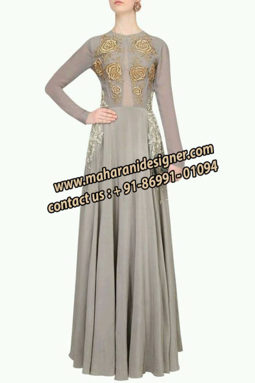 Indian suits boutique in phagwara - Maharani Designer Boutique - indian boutique in phagwara - Top Famous Boutique In Phagwara.