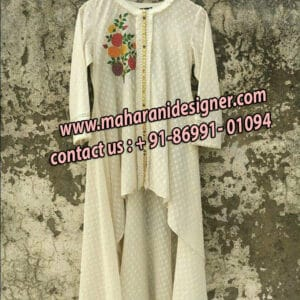 Top fashion shopping sites in india, top 10 fashion boutiques in india, famous fashion boutiques in india, Top Fashion Boutiques In India.