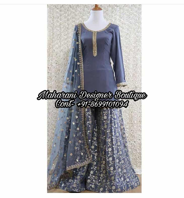 sharara suit,sharara suit online,sharara suits pics,sharara suit party wear,sharara suit design,sharara suit images,sharara suit online india,sharara suit 2018,sharara suits with long kameez online,sharara suits for ladies,sharara suit pics,sharara suit photos,sharara anarkali suit,sharara and suit,pakistani sharara sharara and suit fancy,Maharani Designer Boutique