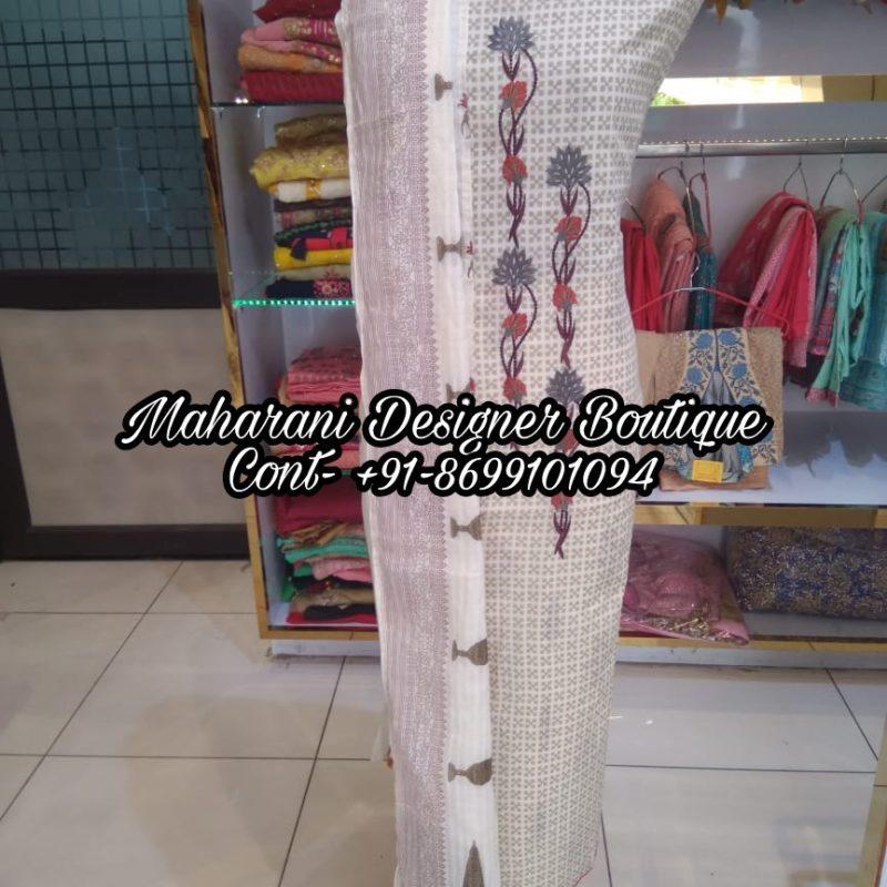 classic salwar suits,classic salwar kameez designs,classic salwar kameez styles,trendy salwar suits,trendy salwar suits online,trendy salwar suits 2018,trendy salwar suits 2016,trendy salwar suits 2017,trendy salwar suit images,trendy salwar kameez,trendy salwar kameez designs 2016,Maharani Designer Boutique