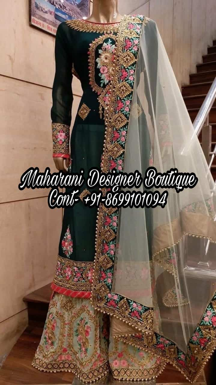 indian suits with palazzo pant,sindian suits with palazzo pants uk,indian tops to wear with palazzo pants,indian suits with palazzo pants,indian suits with palazzo pants uk,indian suits with palazzo party wear,indian wear with palazzo,suits with palazzo online india,indian tops to wear with palazzo pants,Maharani Designer Boutique