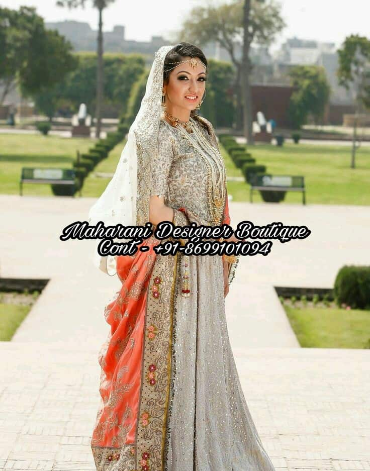 lehenga choli online shopping,lehenga choli online shopping in delhi,lehenga choli online shopping india,lehenga choli online shopping australia,lehenga choli online shopping ahmedabad,Maharani Designer Boutique