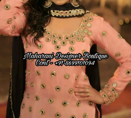 latest pajami suits images,latest pajami suits designs,latest fashion pajami suits,latest trends in pajami suits,latest long pajami suit,new latest pajami suit,latest design of pajami suits,latest punjabi pajami suits,Maharani Designer Boutique