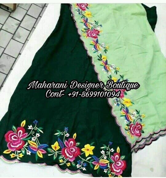 salwar suits for parties,salwar suits for party,salwar suits for wedding party,salwar suits party wear online,punjabi salwar suit for party wear,salwar suits for baby girl,salwar suits for bridal,salwar suit for baby,designer salwar suits for party wear,salwar suit for daily use,salwar suit for dulhan,salwar suit for designs,salwar suit for engagement party,salwar kameez for engagement party,Maharani Designer Boutique