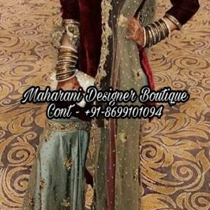 Find Here chandigarh boutiques on facebook, wedding designer in chandigarh, bridal lehengas with price in chandigarh, famous boutique in chandigarh, designer boutique chandigarh, chandigarh boutiques facebook, Maharani Designer Boutique