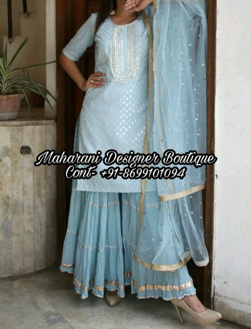 Find Here chandigarh boutiques on facebook, famous boutique in chandigarh, wedding designer in chandigarh, designer boutique chandigarh, chandigarh boutiques facebook, chandigarh boutiques suits, chandigarh fashion boutiques, chandigarh ladies boutiques, Maharani Designer Boutique