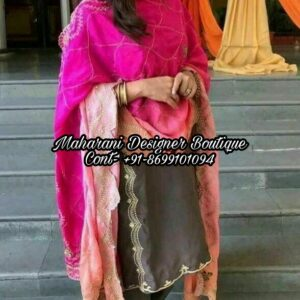 salwar suits designs,salwar suits online,salwar suits images,salwar suits pics,salwar suits punjabi,salwar suits neck design,salwar suits 2018,salwar suits and kurta pajamas,salwar suits at wholesale price,salwar suits boutique,Maharani Designer Boutique