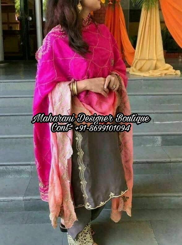 salwar suits designs,salwar suits online,salwar suits images,salwar suits pics,salwar suits punjabi,salwar suits neck design,salwar suits 2018,salwar suits and kurta pajamas,salwar suits at wholesale price,salwar suits boutique,Maharani Designer Boutique