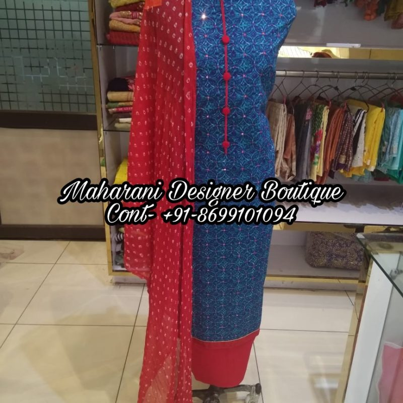 Find Here designer boutique chandigarh, famous boutique in chandigarh, chandigarh boutique salwar kameez, punjabi suit designer boutique chandigarh, punjabi designer boutique chandigarh, punjabi designer boutique chandigarh facebook, punjabi suit designer boutique chandigarh, Maharani Designer Boutique