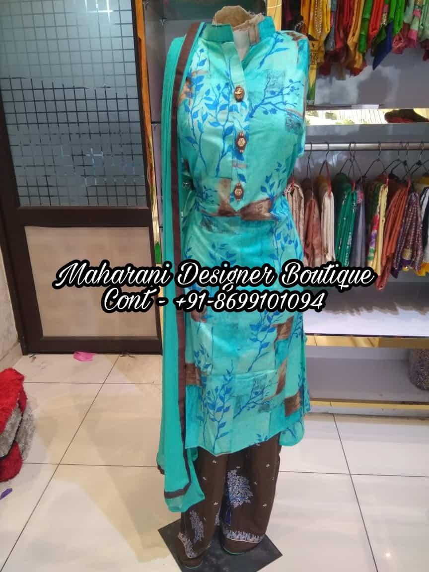 Designer Boutique In Chandigarh On Facebook Maharani Designer Boutique