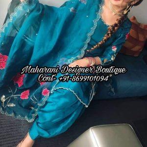 party wear punjabi suits boutique,party wear punjabi suits boutique ludhiana,punjabi party wear suits boutique jalandhar,punjabi party wear suits boutique on facebook,designer punjabi suits party wear boutique,party wear punjabi suits 2018,party wear punjabi suits in ludhiana,party wear punjabi suits 2016,party wear punjabi suits 2017,party wear punjabi suits with price,party wear punjabi suits pinterest,party wear punjabi suits pics,party wear punjabi suits 2014,Maharani Designer Boutique