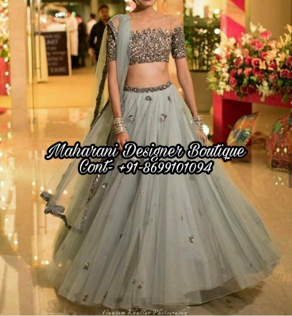 lehenga choli online sale,lehenga choli online sale india,lehenga choli online sale with price,lehenga choli online sale in pakistan,lehenga choli online sale canada,lehenga choli online shopping sale,bridal lehenga choli online sale,party wear lehenga choli online sale,lehenga choli for sale online,Maharani Designer Boutique