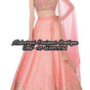 new designer bridal lehenga,designer non bridal lehenga,new designer bridal lehenga images,new designer bridal lehenga choli,designer bridal lehenga online india,designer bridal lehenga on rent online,designer bridal lehenga on pinterest,designer bridal lehenga online shopping india,designer bridal lehengas on rent in chandigarh,designer bridal lehenga pics,designer bridal lehenga pakistani,designer bridal lehengas photos,latest designer bridal lehengas pinterest,designer bridal lehenga saree,designer silk bridal lehenga,Maharani Designer Boutique