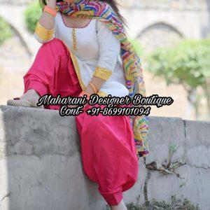 salwar suits gallery,salwar suit girl photo,salwar suits hyderabad,salwar suits hd images,salwar suits heavy,salwar suits hd,hairstyle with salwar suits,salwar suits hd pics,salwar suits hand design,salwar suits india,salwar suits in delhi,salwar suits in surat,salwar suits in kolkata,salwar suits in hyderabad,Maharani Designer Boutique