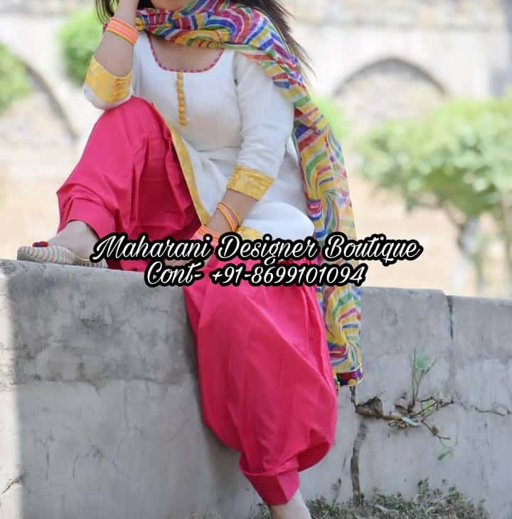 salwar suits gallery,salwar suit girl photo,salwar suits hyderabad,salwar suits hd images,salwar suits heavy,salwar suits hd,hairstyle with salwar suits,salwar suits hd pics,salwar suits hand design,salwar suits india,salwar suits in delhi,salwar suits in surat,salwar suits in kolkata,salwar suits in hyderabad,Maharani Designer Boutique