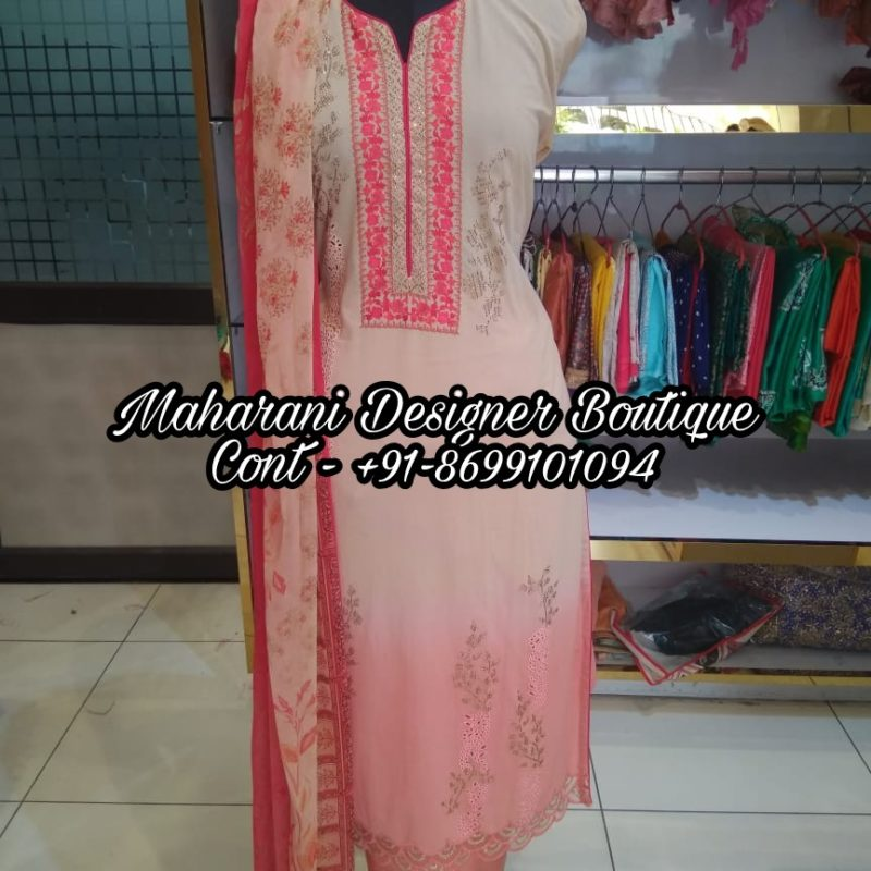 Find Here best designer boutiques in karnal, top designer boutiques in karnal, famous designer boutiques in karnal, boutique in karnal on facebook, punjabi suit boutique in karnal, Maharani Designer Boutique