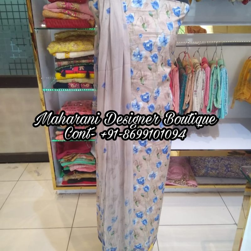 boutique salwar suit,boutique salwar suit design,boutique salwar suits,boutique salwar suits online shopping,boutique salwar suits in punjab,boutique salwar suit pics,boutique salwar suit facebook,boutique salwar suit images,boutique salwar kameez designs,boutique salwar kameez in kolkata,boutique salwar kameez facebook,amritsar boutique salwar suit,images of boutique salwar suits,pics of boutique salwar suits,best boutique salwar suit,Maharani Designer Boutique