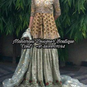 Find Here designer boutiques in dehradun uttarakhand, famous designer boutique in uttarakhand on facebook, top designer boutique in uttarakhand, latest designer boutiques in uttarakhand, best designer boutique in uttarakhand, Maharani Designer Boutique