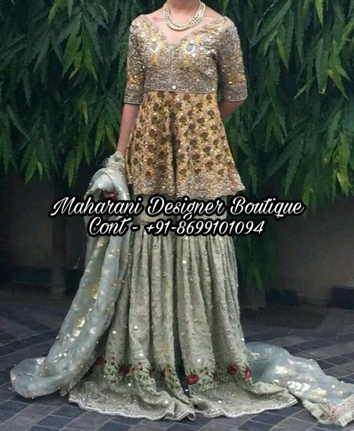 Find Here designer boutiques in dehradun uttarakhand, famous designer boutique in uttarakhand on facebook, top designer boutique in uttarakhand, latest designer boutiques in uttarakhand, best designer boutique in uttarakhand, Maharani Designer Boutique