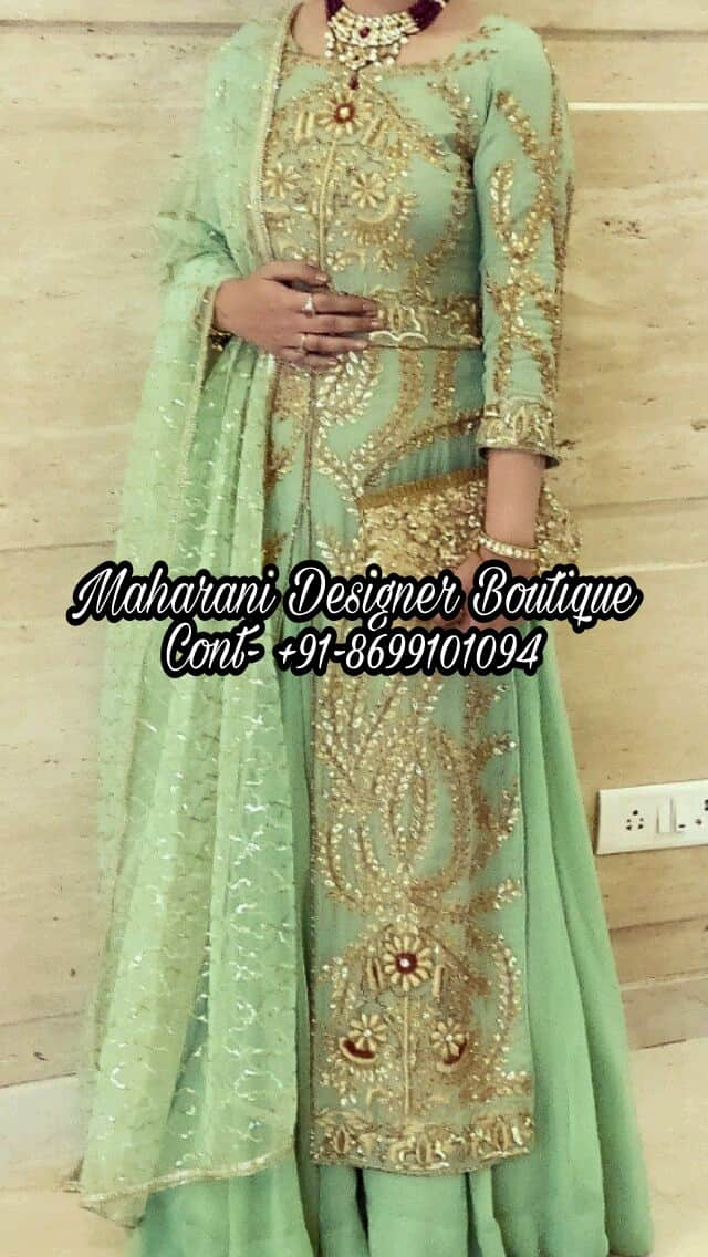lehenga collection,lehenga collection facebook,lehenga collection online shopping,lehenga collection 2017,lehenga collections in bangalore,lehenga collection with price,lehenga collection in bangalore,awesome lehenga collection,all lehenga collection,lehenga bridal collection 2016,lehenga bridal collection,lehenga best collection,Maharani Designer Boutique