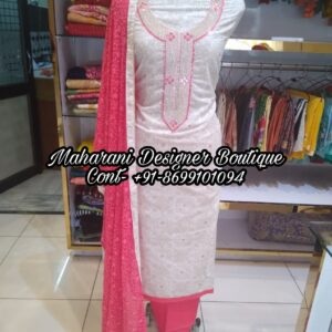 Find Here designer suits in chandigarh, designer shops in chandigarh, designer boutique in chandigarh facebook, designer clothes shops in chandigarh, designer clothing stores in chandigarh, multi designer stores in chandigarh, punjabi designer boutique in chandigarh, Maharani Designer Boutique