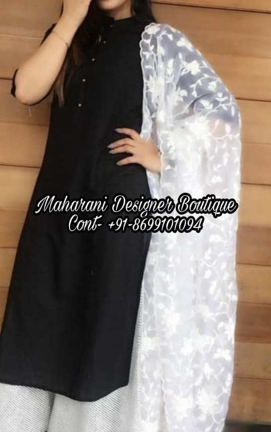 plazzo suits,palazzo suits design,plazzo suits pics,palazzo suits online,plazzo suits images,plazzo suits on pinterest,plazzo suits for marriage,palazzo suits uk,palazzo suits buy online,bollywood palazzo suits,best plazo suits,buy palazzo suits,bridal palazzo suits,Maharani Designer Boutique