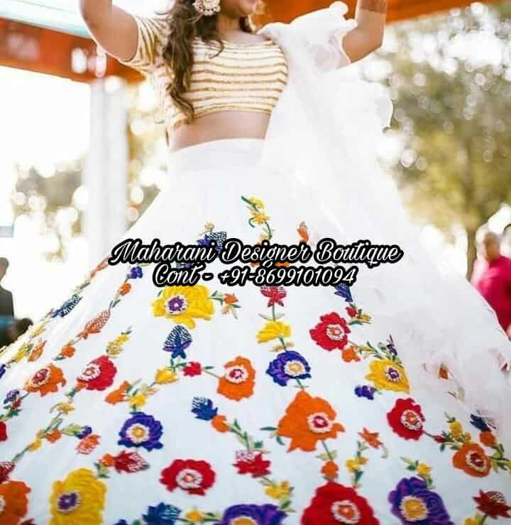 Find Here best designer boutiques in karnal, top designer boutiques in karnal, famous designer boutiques in karnal, boutique in karnal on facebook, punjabi suit boutique in karnal, designer dresses in karnal, Maharani Designer Boutique