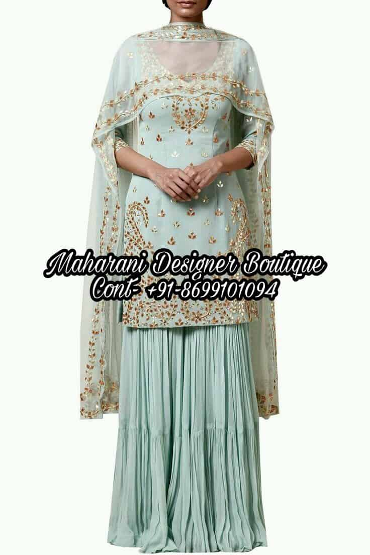 designer sharara suit,designer sharara suits online,designer sharara suits 2018,designer sharara suits online india,designer sharara suits images,designer sharara suits 2017,latest designer sharara suits,new designer sharara suit,latest designer sharara suit,designer sharara salwar suit,latest designer sharara suits 2016,designer sharara suits,designer suit with sharara,designer suits boutiques in delhi,designer suits boutiques,designer suits boutiques in amritsar,designer punjabi suits boutiques in ludhiana,designer punjabi suits boutiques in jalandhar,designer punjabi suits boutiques in patiala,designer punjabi suits boutiques in delhi,punjabi designer suits boutiques,designer punjabi suits boutiques in amritsar,designer punjabi suits boutiques in punjab,designer suits by boutiques,designer boutique suits buy, Maharani Designer Boutique