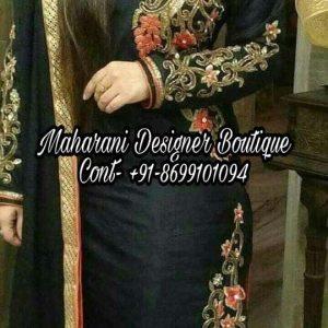 punjabi salwar suit collection,punjabi salwar suits amritsar,punjabi salwar suit boutique in ludhiana,punjabi salwar suit boutique,punjabi salwar suit boutique on facebook,punjabi salwar suit boutique in chandigarh,punjabi salwar suit boutique work,punjabi salwar suit back neck design,punjabi salwar suit boutique in jalandha,rpunjabi salwar suit black,Maharani Designer Boutique