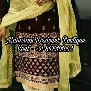 designer patiala suits,designer patiala suits with jacket,designer patiala suits online,designer patiala suits for wedding,designer patiala suits pinterest,designer patiala suit boutique,designer patiala suits for bridal,bollywood designer patiala suits,designer cotton patiala salwar suits,Maharani Designer Boutique