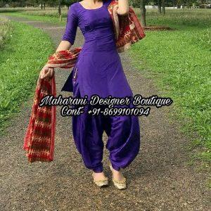 Find Here punjabi designer boutique in chandigarh on facebook, punjabi designer suits boutique on facebook in chandigarh, designer boutique chandigarh, famous boutique in chandigarh, chandigarh boutique salwar kameez, punjabi suit designer boutique chandigarh, punjabi designer boutique chandigarh, Maharani Designer Boutique