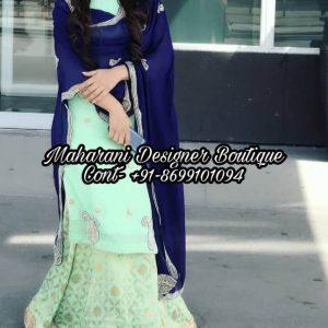 pakistani lehenga,pakistani lehenga choli,pakistani lehenga dress,pakistani lehenga designs,pakistani lehenga online,pakistani lehenga suit,pakistani lehenga with price,pakistani lehenga designs 2018,pakistani lehenga bridal,pakistani lehenga choli designs, Maharani Designer Boutique