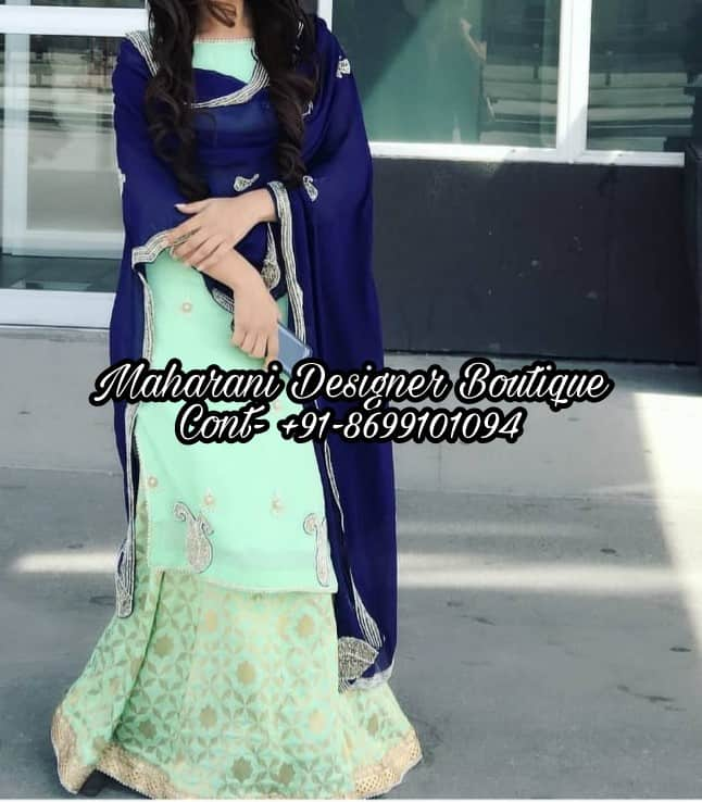 pakistani lehenga,pakistani lehenga choli,pakistani lehenga dress,pakistani lehenga designs,pakistani lehenga online,pakistani lehenga suit,pakistani lehenga with price,pakistani lehenga designs 2018,pakistani lehenga bridal,pakistani lehenga choli designs, Maharani Designer Boutique