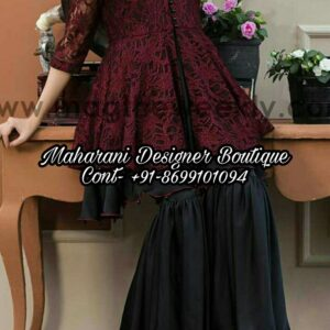 Find Here best boutique in karnal, famous boutique in karnal, boutique in karnal on facebook, best boutiques in karnal, best designer boutiques in karnal, top designer boutiques in karnal, famous designer boutiques in karnal, boutique in karnal on facebook, Maharani Designer Boutique