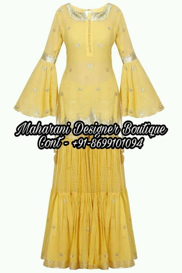 Find Here famous boutique in ludhiana, famous boutique in ludhiana on facebook, famous designer boutiques in ludhiana, famous punjabi suit boutique in ludhiana, designer boutique in punjab, designer suits in punjabi style, designer suits in punjab, designer boutique in punjab on facebook, latest punjabi designer suits, designer salwar suits in punjab, Maharani Designer Boutique