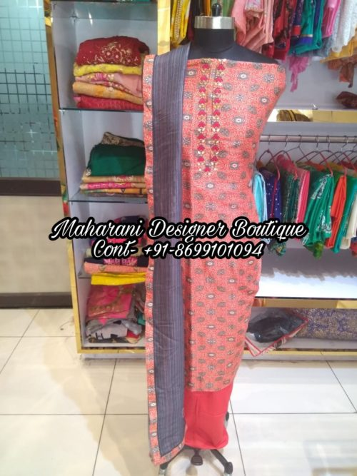 Find Here fashion boutique dehradun uttarakhand, fashion designer in dehradun, designer boutiques in jalandhar, punjabi suit boutiques in jalandhar, high fashion boutique jalandhar, punjabi suit boutique in jalandhar cantt, party wear punjabi suits boutique, designer suits in dehradun dehradun uttarakhand, Maharani Designer Boutique