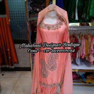 punjabi designer suits,punjabi designer suits with laces,punjabi designer suits boutique,punjabi designer suits 2018,punjabi designer suits pics,punjabi designer suits images,punjabi designer suits chandigarh,punjabi designer suits for wedding,Maharani Designer Boutique