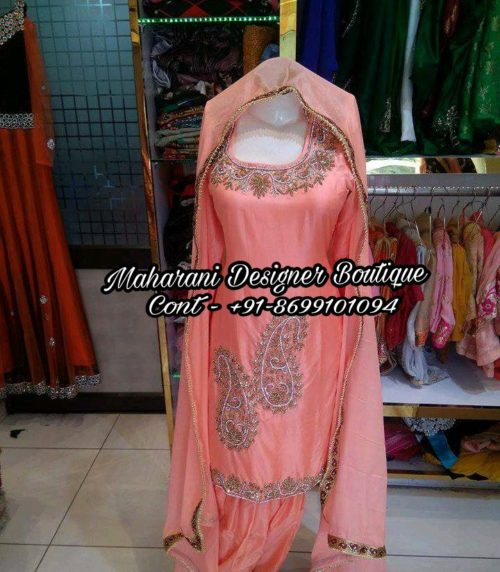 punjabi designer suits,punjabi designer suits with laces,punjabi designer suits boutique,punjabi designer suits 2018,punjabi designer suits pics,punjabi designer suits images,punjabi designer suits chandigarh,punjabi designer suits for wedding,Maharani Designer Boutique